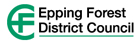 Epping Forest District Council Information