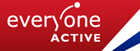 Everyone Active - Ongar Leisure Centre