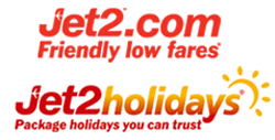 Stapleford Flight Centre is proud to work with and endorse Jet 2. Click to view the Jet 2 home page...