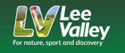 Lee Valley Whitewater Rafting Centre