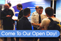 Click to register for our regular Commercial Pilot Open Days...