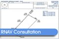Click to find out about our proposed RNAV Approach
