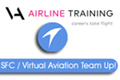 Click to find out about SFC's new partnership with Virtual Aviation re: MCC Courses!