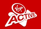 Virgin Active - Health Clubs - Chigwell